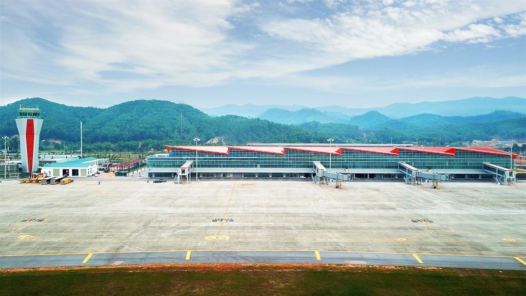 Sun Group khai trương 3 dự án giao thông trọng điểm tại Quảng Ninh - ảnh 4