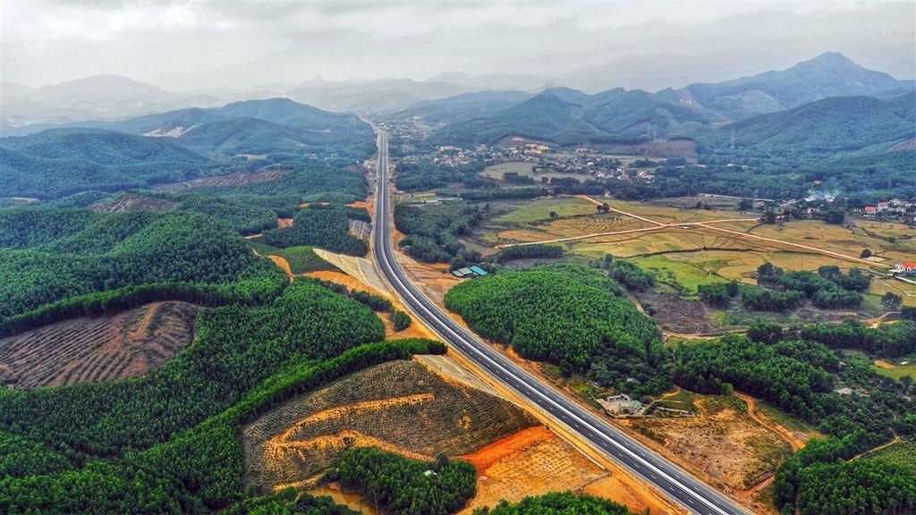 Sun Group khai trương 3 dự án giao thông trọng điểm tại Quảng Ninh - ảnh 9