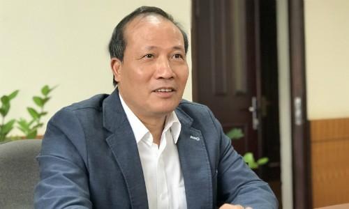 Phó bí thư Tỉnh uỷ Quảng Ngãi làm Phó tổng Thanh tra Chính phủ - ảnh 2