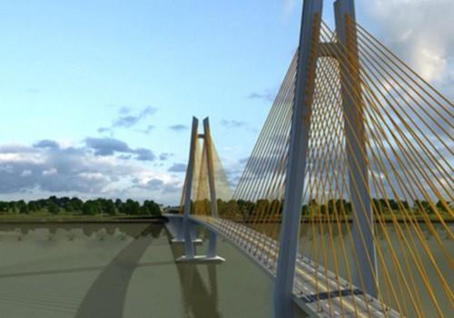 3 dự án giao thông nghìn tỷ trên cao tốc Bắc Nam sẽ khởi công năm 2019 - ảnh 1