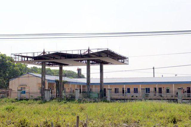 Tiếp tục khởi tố cựu Chủ tịch Tập đoàn dầu khí Đinh La Thăng - ảnh 1