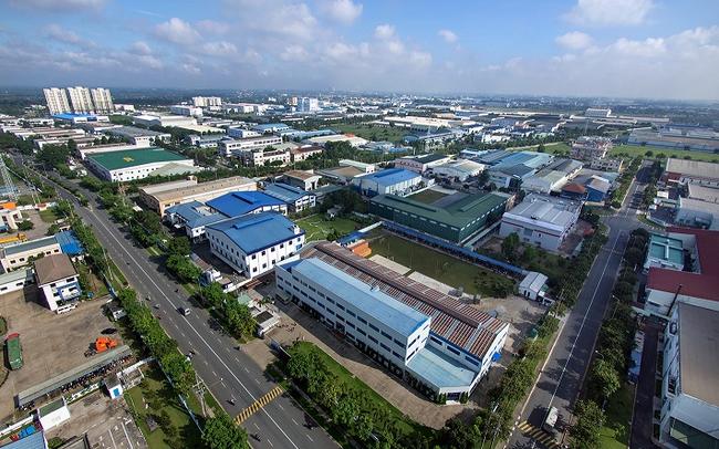 Becamex đặt kế hoạch lãi đột biến 1.781 tỷ đồng trong năm 2019