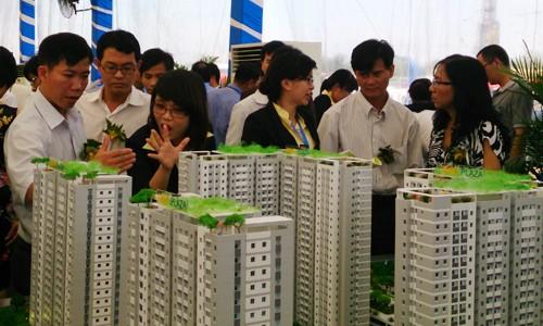 Nghề môi giới bất động sản được dự báo sẽ đối mặt nhiều thách thức năm Kỷ Hợi.