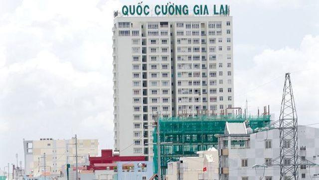 Vừa mới đầu năm mới, QCG đã nhận tin không may