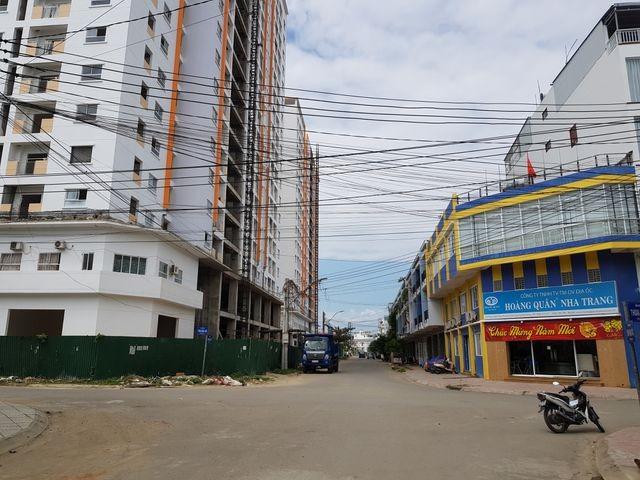 Địa ốc Hoàng Quân bán bao nhiêu căn hộ giá thương mại cho người nước ngoài? - ảnh 2