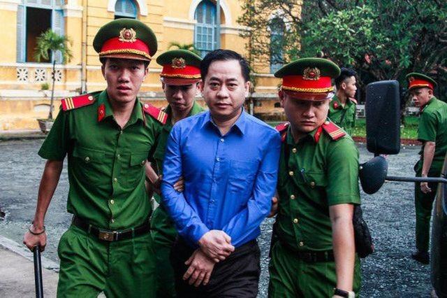"""Kiến nghị Bộ Công an điều tra việc bán 10 cơ sở """"đất vàng"""" ở Đà Nẵng - ảnh 1"""