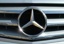 Ngày 13/3/2019, đấu giá xe ô tô Mercedes-Benz tại tỉnh Đồng Nai
