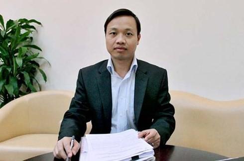 Trao quyết định nhân sự của Ban Bí thư Trung ương Đảng - ảnh 2