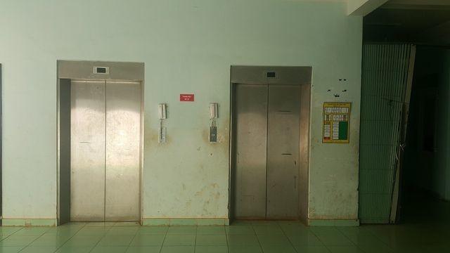 Đắk Nông: Đình chỉ điều tra vụ nguyên giám đốc bệnh viện tỉnh