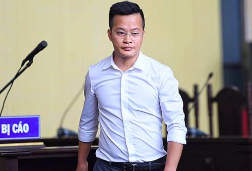 Những ngày 'mò kim đáy biển' để phá vụ án Phan Văn Vĩnh - ảnh 2