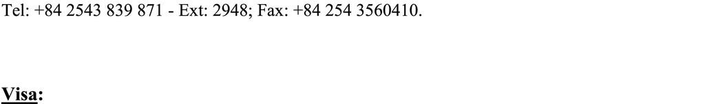 Ngày 19/4/2019, đấu giá 2 Taurus 60 Gas Turbine thanh lý tại tỉnh Bà Rịa Vũng Tàu - ảnh 3
