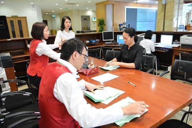 Cà phê Thuận An sẽ IPO 1,3 triệu cổ phần, tại HNX, ngày 26/4. (Ảnh minh họa. Nguồn: Vietnam+)