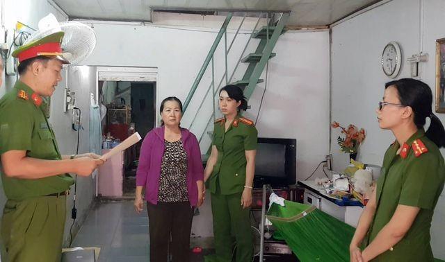 Phú Yên: Truy tố 3 cựu cán bộ kiểm lâm vì liên quan đến việc tham ô hơn 5,8 tỷ đồng - ảnh 2