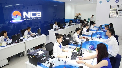 J Trust, tập đoàn tài chính Nhật Bản, đã dừng thương vụ đầu tư vào NCB.