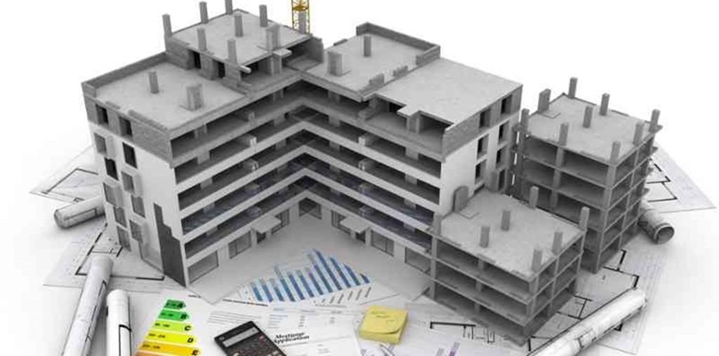 Khánh Hòa: Công bố kết quả sơ tuyển tại dự án hơn 860 tỷ đồng - ảnh 1