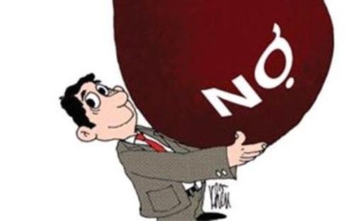 Đấu giá khoản nợ của Công ty Phú Đạt Thành, giá khởi điểm 54 tỷ đồng - ảnh 1