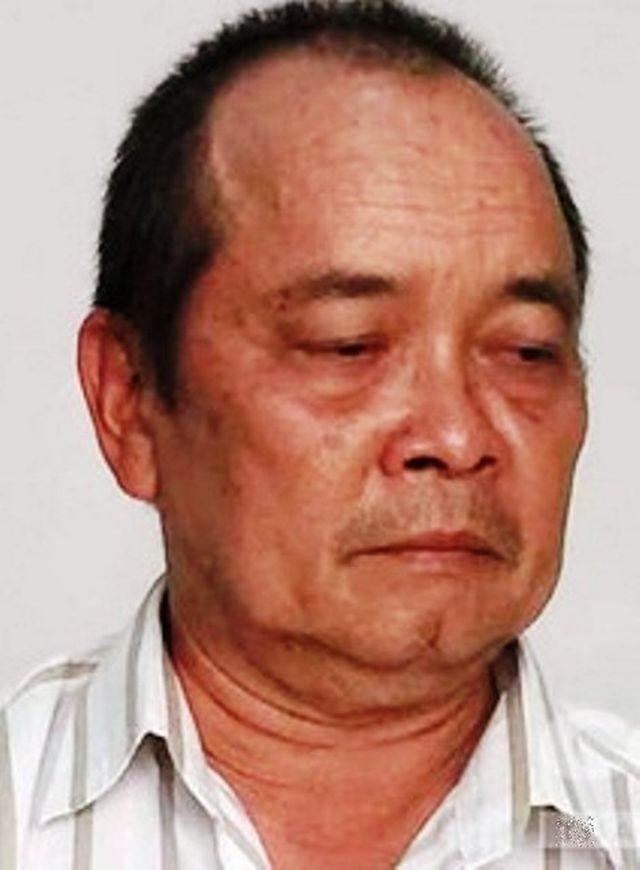 Bình Định: Bắt cán bộ thuế tham ô hơn 800 triệu đồng tiền thuế - ảnh 1