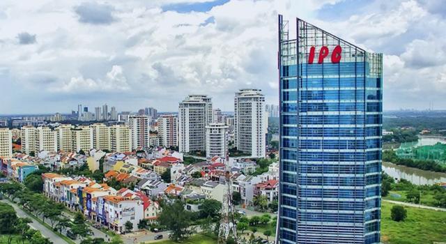 Nếu như năm 2017, Tân Thuận dựa vào nguồn thu hoạt động tài chính thì trong năm 2018 thu nhập khác của công ty này lại tăng đột biến