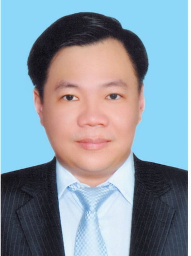 Kinh doanh nhà đất của Tân Thuận ra sao trong nhiệm kỳ của Tề Trí Dũng? - ảnh 1