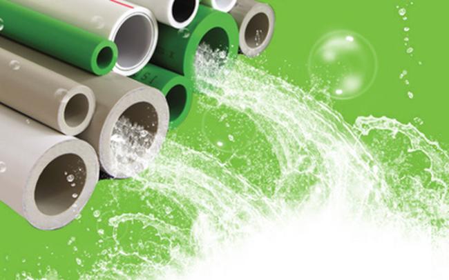 Nhựa Bình Minh (BPM) quyết định trả nốt 25% cổ tức còn lại trong tháng 6/2019
