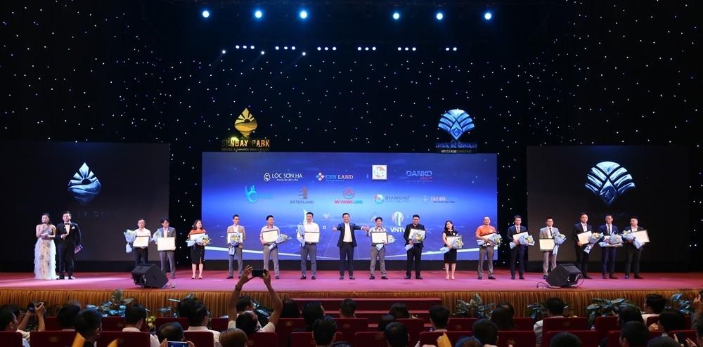 Hơn 2.000 đối tác tham dự sự kiện ra mắt tổ hợp nghỉ dưỡng lớn nhất Ninh Thuận - ảnh 1
