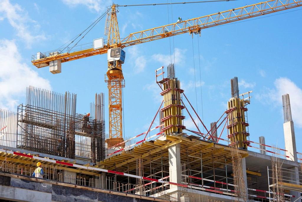 Ninh Thuận sắp đấu thầu xây hạ tầng khu tái định cư Phan Đăng Lưu - ảnh 1