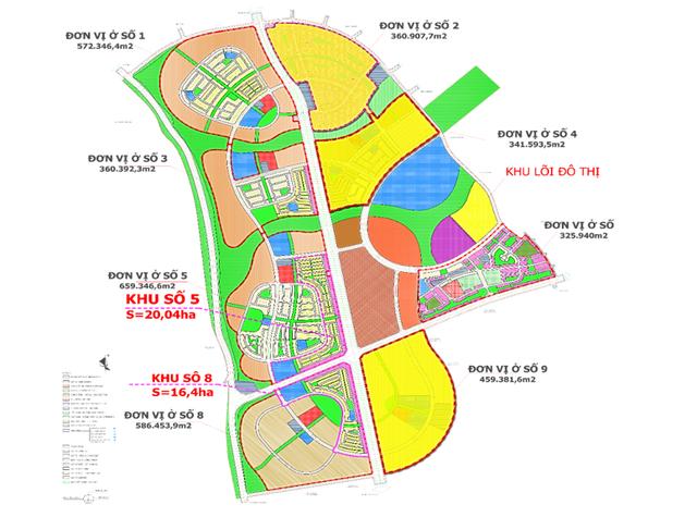 Phát Đạt đấu giá thành công gần 46ha đất tại TP Quy Nhơn - ảnh 1