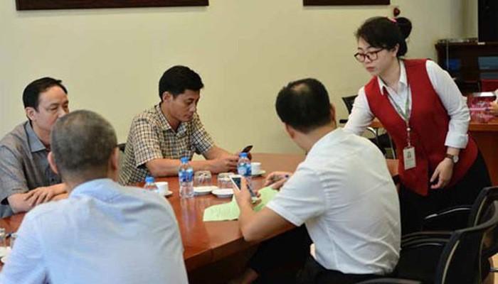 Chỉ có 1 phiên đấu giá bán cổ phần ra công chúng của Công ty TNHH MTV Sách và Thiết bị trường học tỉnh Đắk Nông trên HNX trong tháng 5 vừa qua.