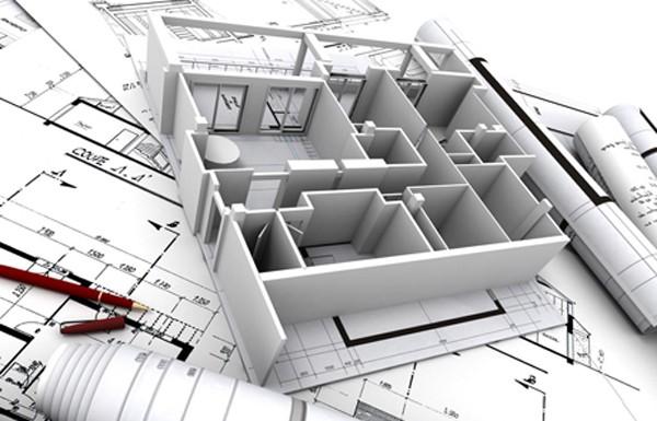 Đấu thầu rộng rãi 2 dự án hạ tầng khu nhà ở tại Hà Nam - ảnh 1