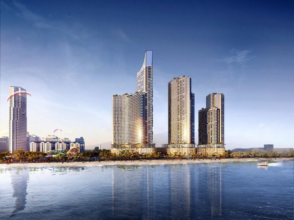 Ninh Thuận: Thị trường đầu tư mới nhờ ưu đãi bậc nhất cả nước - ảnh 1