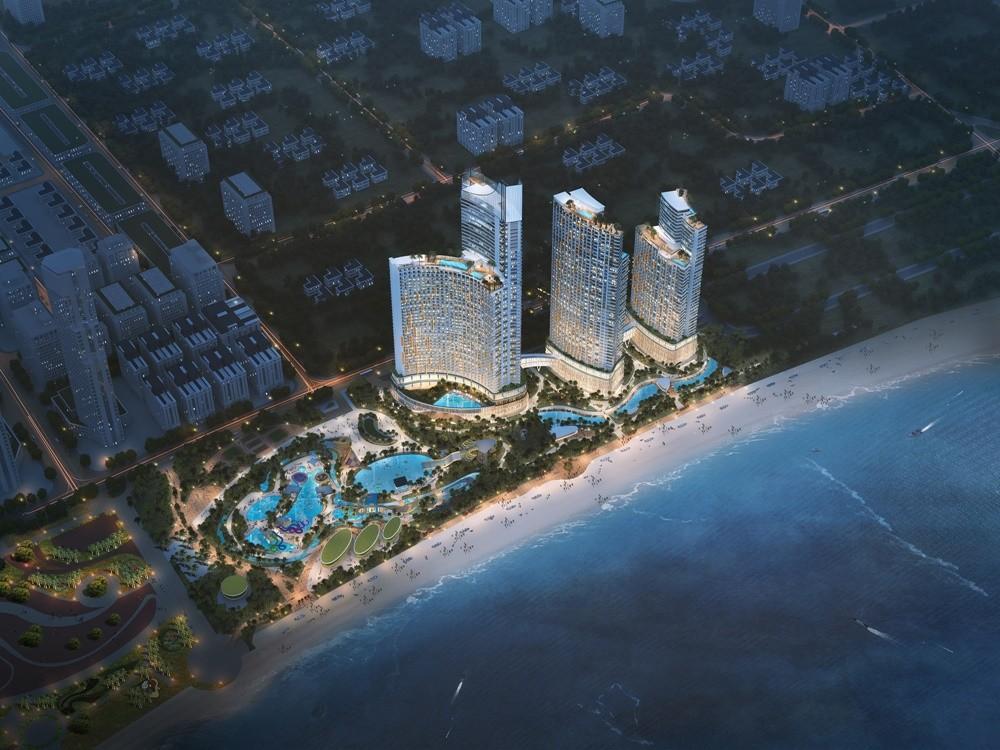 Ninh Thuận: Thị trường đầu tư mới nhờ ưu đãi bậc nhất cả nước - ảnh 4