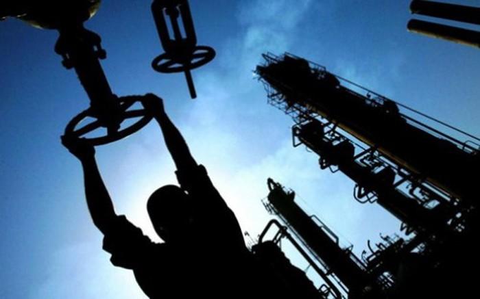 Saudi Arabia sản xuất trung bình 10,2 triệu thùng dầu/ngày trong tháng 11, mức này tương đương 11% sản lượng dầu của toàn cầu - Ảnh: Akhbar.