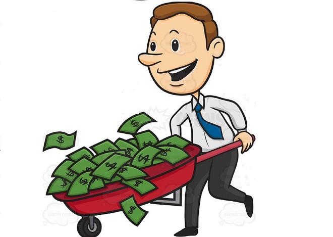 """Xu hướng đầu tư BĐS được kỳ vọng """"hái tiền về"""" trong năm 2016"""