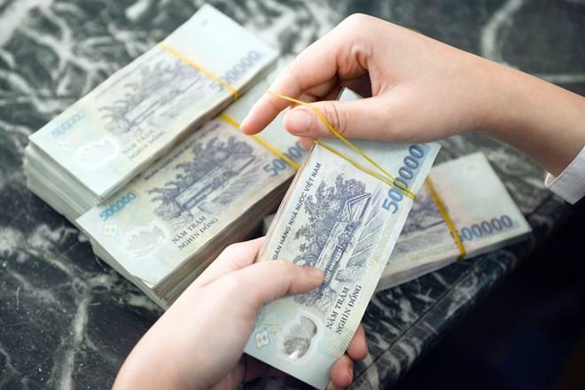 Xét xử phần dân sự vụ nữ giám đốc bán đất ảo lấy tiền tỷ