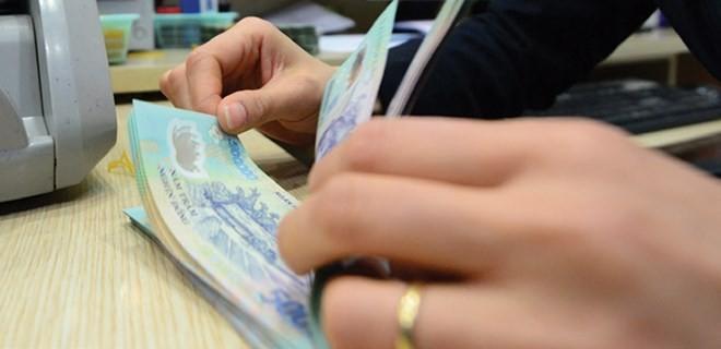 VNREA kiến nghị Ngân hàng Nhà nước không sửa đổi Thông tư 36