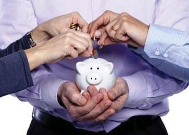 Nhiều doanh nghiệp hé lộ kế hoạch tăng vốn