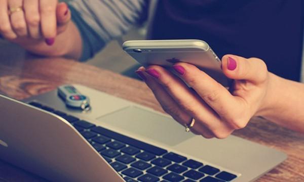 Các vi phạm về kinh doanh qua mạng vẫn được hình sự hóa theo dự thảo Bộ luật Hình sự sửa đổi.
