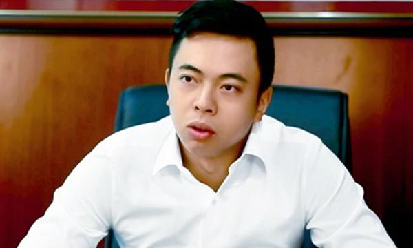 VAFI: Bộ Công Thương 'bênh' cái sai trong việc bổ nhiệm Vũ Quang Hải - ảnh 1