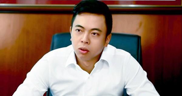 Bộ Công Thương cho rằng, quá trình bổ nhiệm ông Vũ Quang Hải là đúng quy trình và chưa có cơ sở khẳng định ông này gây thua lỗ 220 tỷ đồng tại PVFI.