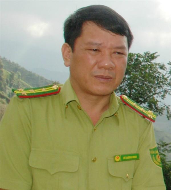 Bí thư và Chủ tịch HĐND tỉnh Yên Bái bị bắn tại phòng làm việc - ảnh 3