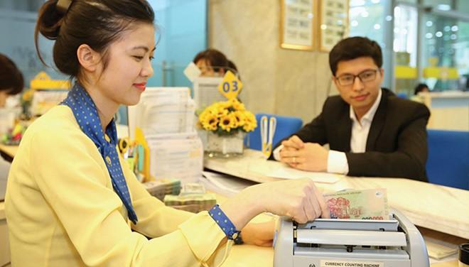 Yêu cầu áp dụng các tiêu chuẩn quốc tế trong ngành ngân hàng đã được Ngân hàng Nhà nước hướng đến trong những năm gần đây