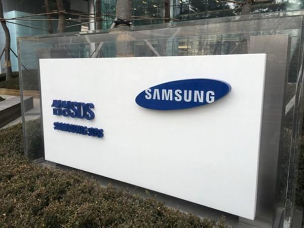 Samsung SDS tuần trước tuyên bố sẽ lập liên doanh với ALS. Ảnh: Tizen Expert