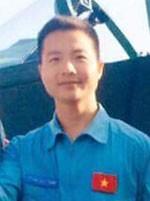 Thủ tướng yêu cầu rà soát quy trình bay sau vụ phi cơ quân sự gặp nạn - ảnh 1