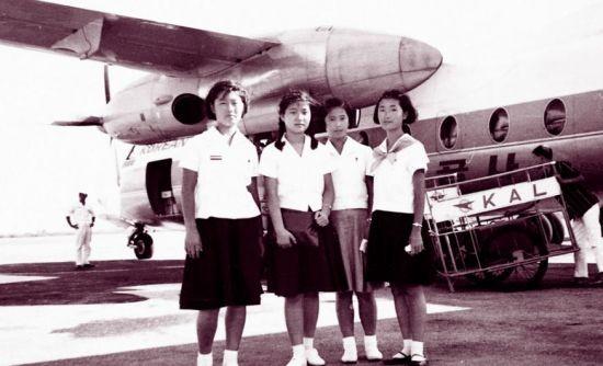 Cuộc đời bi kịch của bà Park Geun-hye từ Nhà Xanh tới song sắt nhà lao - ảnh 2