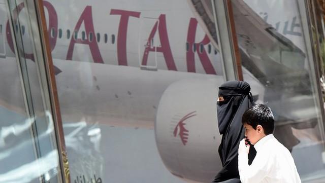 Qatar bị cô lập trong cuộc khủng hoảng ngoại giao chấn động vùng Vịnh - ảnh 2