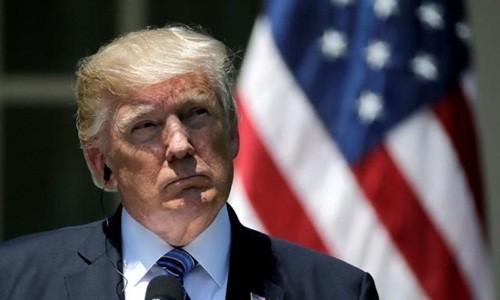 Cuộc gặp có thể định hình thế giới Trump - Putin - ảnh 1