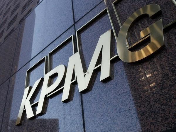 Trụ sở Công ty tư vấn quốc tế KPMG International. (Nguồn: Reuters)