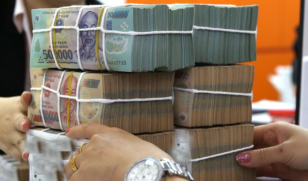 Công ty CP Williams Việt Nam đã ký 2.115 hợp đồng ủy thác đầu tư với trên 500 khách hàng, tổng số tiền là 1.130 tỷ đồng. Ảnh: Hải Anh