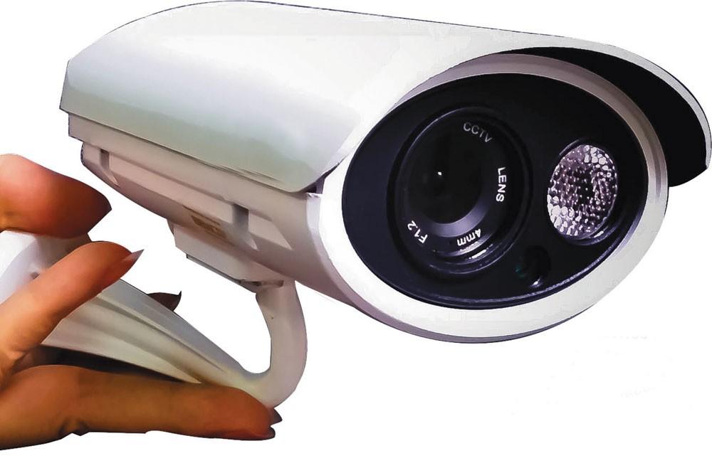 Nhà thầu không phục lý do bị loại tại Gói thầu Triển khai lắp đặt hệ thống camera quan sát tại bộ phận một cửa cho 15 UBND cấp xã trên địa bàn huyện Tân Phú, tỉnh Đồng Nai
