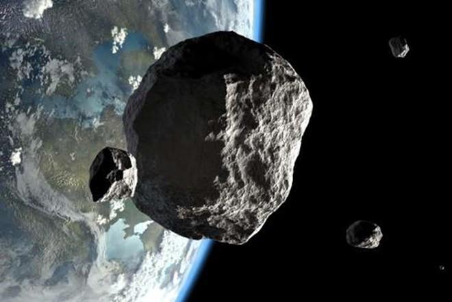 <b>Các tỷ phú Google và những người bạn: Khai khoáng tài nguyên ngoài trái đất</b><br> <br> Các kim loại quý cần thiết cho phát triển công nghệ được cho là đầy rẫy ở các hành tinh nhỏ xung quanh trái đất. Nhà đồng sáng lập Google - Larry Page và cựu CEO Eric Schmidt, cùng nhà sáng lập X Prize - Peter Diamandis, đã thành lập công ty khai khoáng Planetary Resources với mục đích tìm cách khai thác tài nguyên ngoài trái đất. Đến nay, trong giai đoạn đầu quan sát trái đất, Planetary Resources đã nhận được 21 triệu USD. <br>